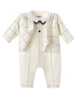 Babygrow  Suit