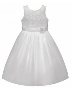 Event Dress Princess Sandra