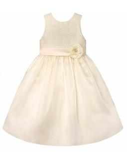 Event Dress Princess Glory