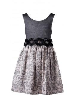 Event Dress
