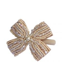 Hair Tie Fairy Girl