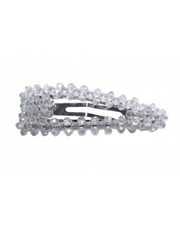 Fairy Jewel Hair Clip