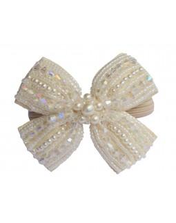 Hair Tie Fairy Flair