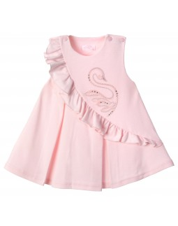 Pink Babydress