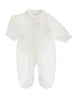 Stylish Babygrow
