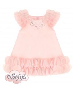 Pink Babydress