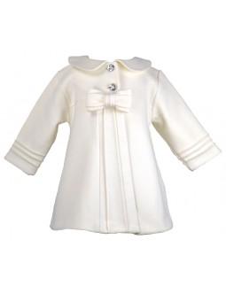 Babycoat
