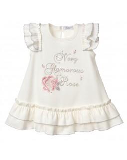 Baby Dress Glamarous