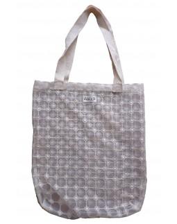 Tote Bag Momo