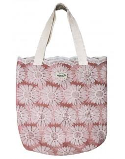 Shopper Lace